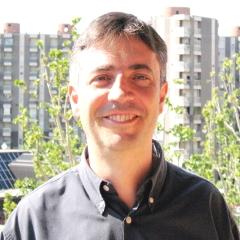 Jean Daniel Coisson