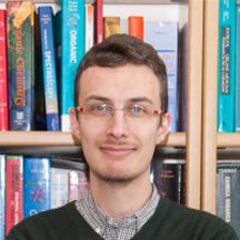 Alberto Massarotti