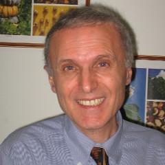Giovanni B. Appendino
