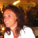 Michela Bosetti